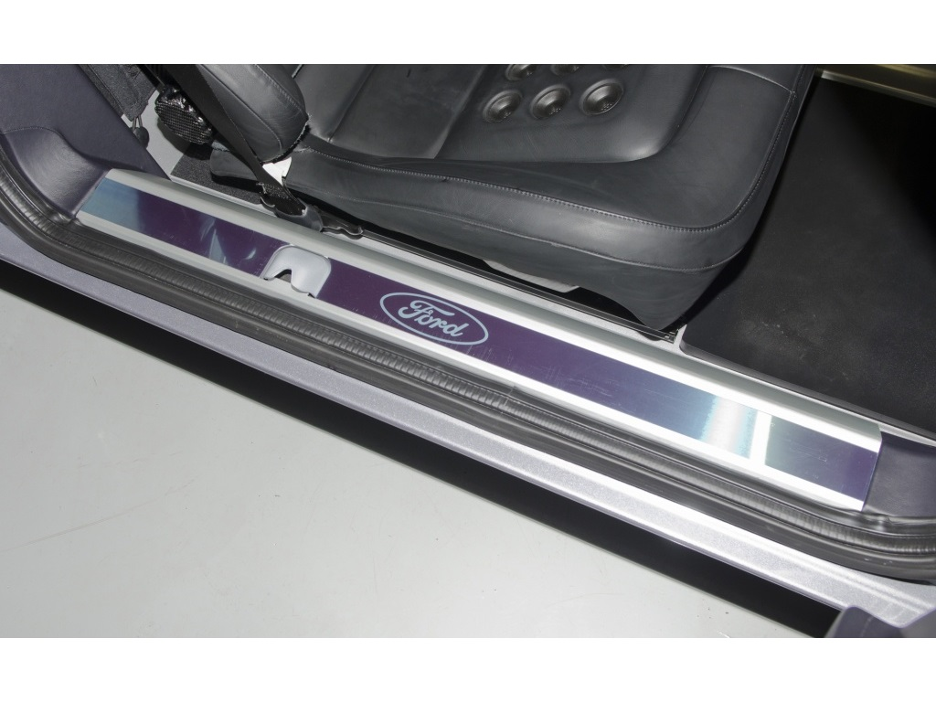 2006 Ford Gt For Sale In Nashville Tn Stock V400621p