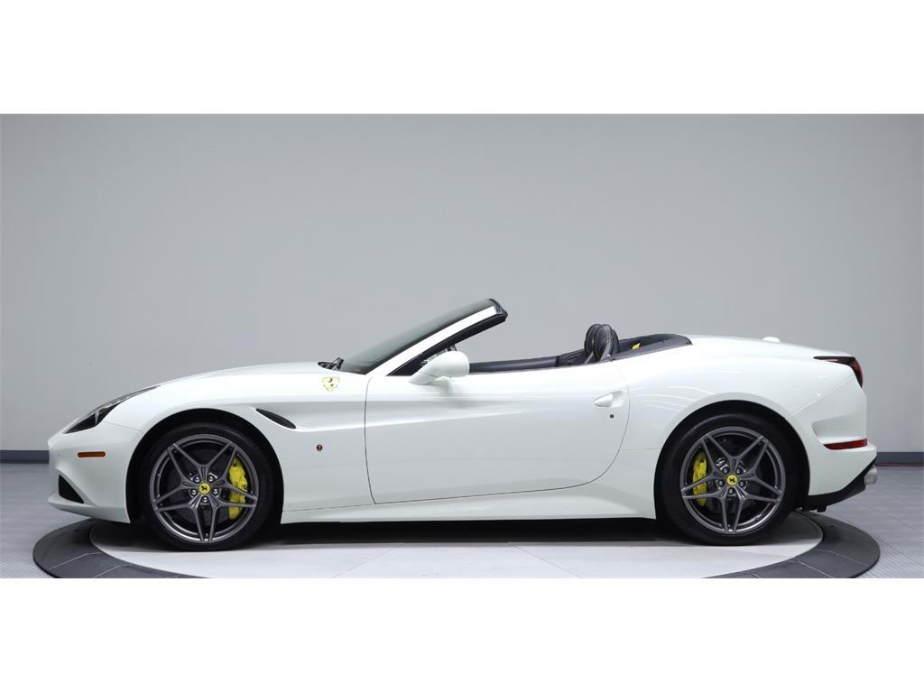 2015 Ferrari California T - Photo 37 - Nashville, TN 37217