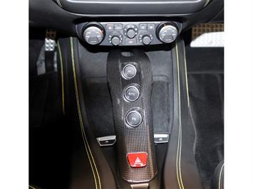 2015 Ferrari California T - Photo 53 - Nashville, TN 37217