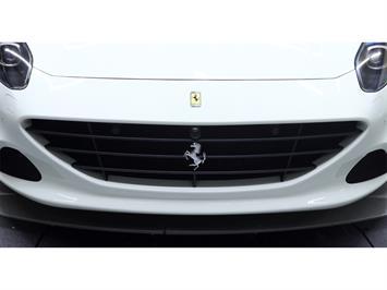 2015 Ferrari California T - Photo 24 - Nashville, TN 37217