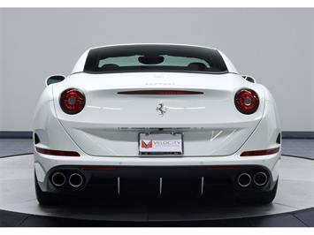 2015 Ferrari California T - Photo 56 - Nashville, TN 37217
