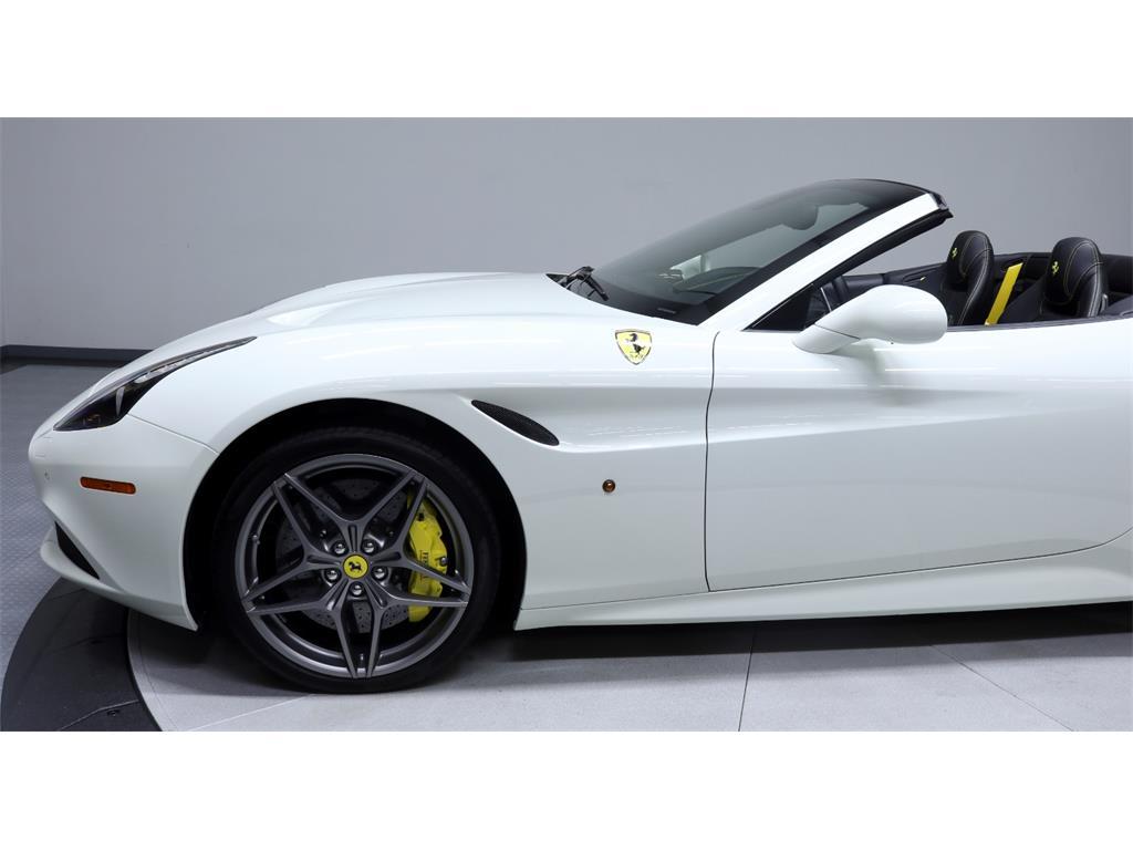 2015 Ferrari California T - Photo 38 - Nashville, TN 37217