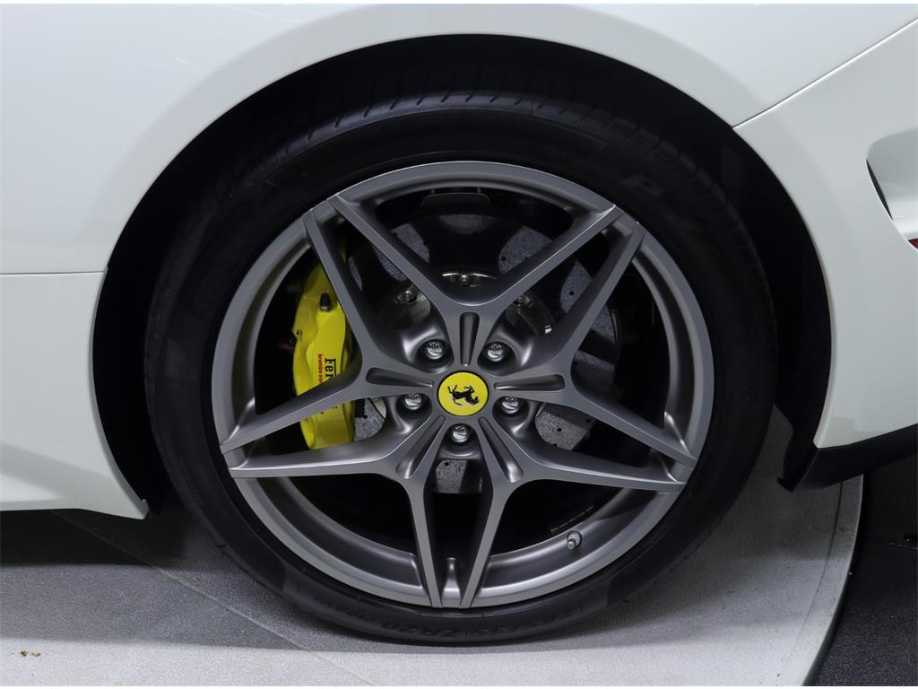 2015 Ferrari California T - Photo 40 - Nashville, TN 37217