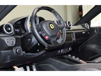 2015 Ferrari California T - Photo 44 - Nashville, TN 37217