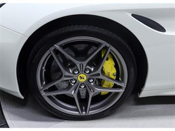 2015 Ferrari California T - Photo 41 - Nashville, TN 37217