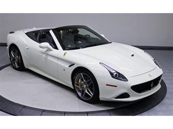2015 Ferrari California T - Photo 21 - Nashville, TN 37217