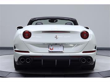2015 Ferrari California T - Photo 7 - Nashville, TN 37217