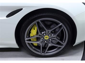 2015 Ferrari California T - Photo 18 - Nashville, TN 37217