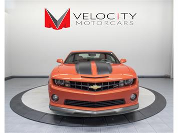2010 Chevrolet Camaro SS - Photo 7 - Nashville, TN 37217