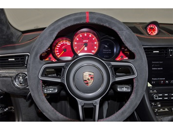 2018 Porsche 911 GT3 - Photo 27 - Nashville, TN 37217