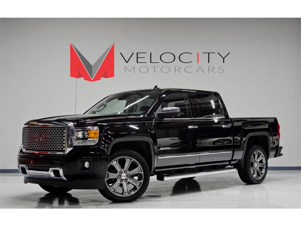 for vehicleid fort denali previous used sale gmc next details at in vehicle smith yukon ar black desc
