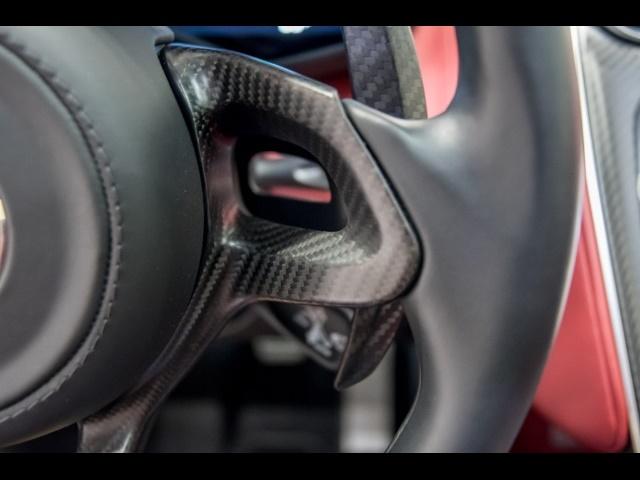 2017 McLaren 570GT - Photo 24 - Nashville, TN 37217