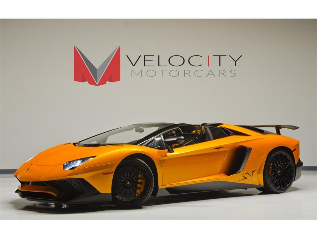 lamborghini in listing listings for winnipeg sale gallardo car sold