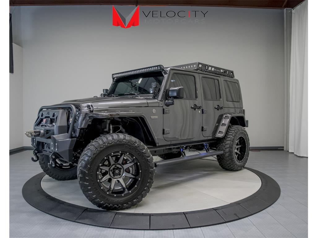 jeep inventory in wrangler used rubicon owned pre unlimited convertible