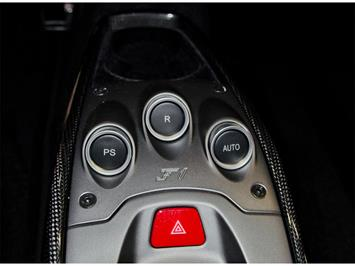 2012 Ferrari 458 Spider - Photo 52 - Nashville, TN 37217