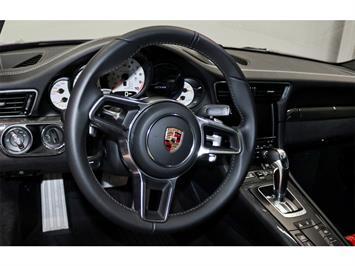 2016 Porsche 911 GT3 RS - Photo 49 - Nashville, TN 37217