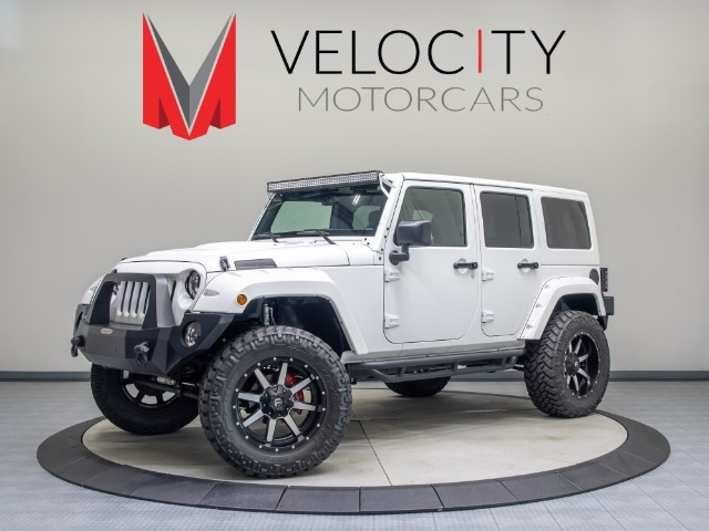 Jeeps For Sale In Tn >> 2015 Jeep Wrangler Unlimited Sport For Sale In Nashville Tn