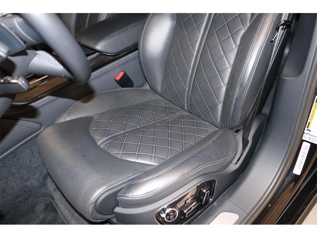 2014 Audi S8 4.0T quattro - Photo 29 - Nashville, TN 37217