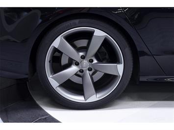 2014 Audi S8 4.0T quattro - Photo 23 - Nashville, TN 37217