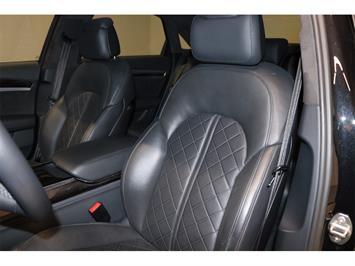 2014 Audi S8 4.0T quattro - Photo 28 - Nashville, TN 37217