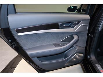 2014 Audi S8 4.0T quattro - Photo 51 - Nashville, TN 37217