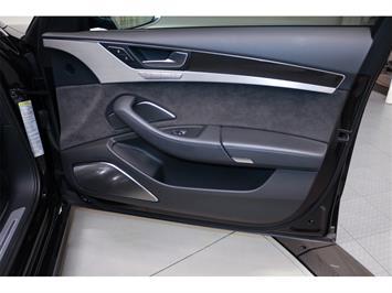 2014 Audi S8 4.0T quattro - Photo 53 - Nashville, TN 37217