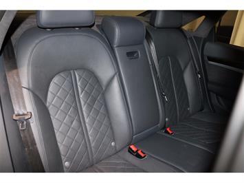 2014 Audi S8 4.0T quattro - Photo 35 - Nashville, TN 37217