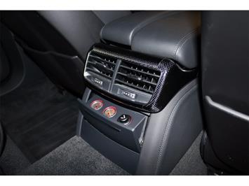 2014 Audi S8 4.0T quattro - Photo 57 - Nashville, TN 37217