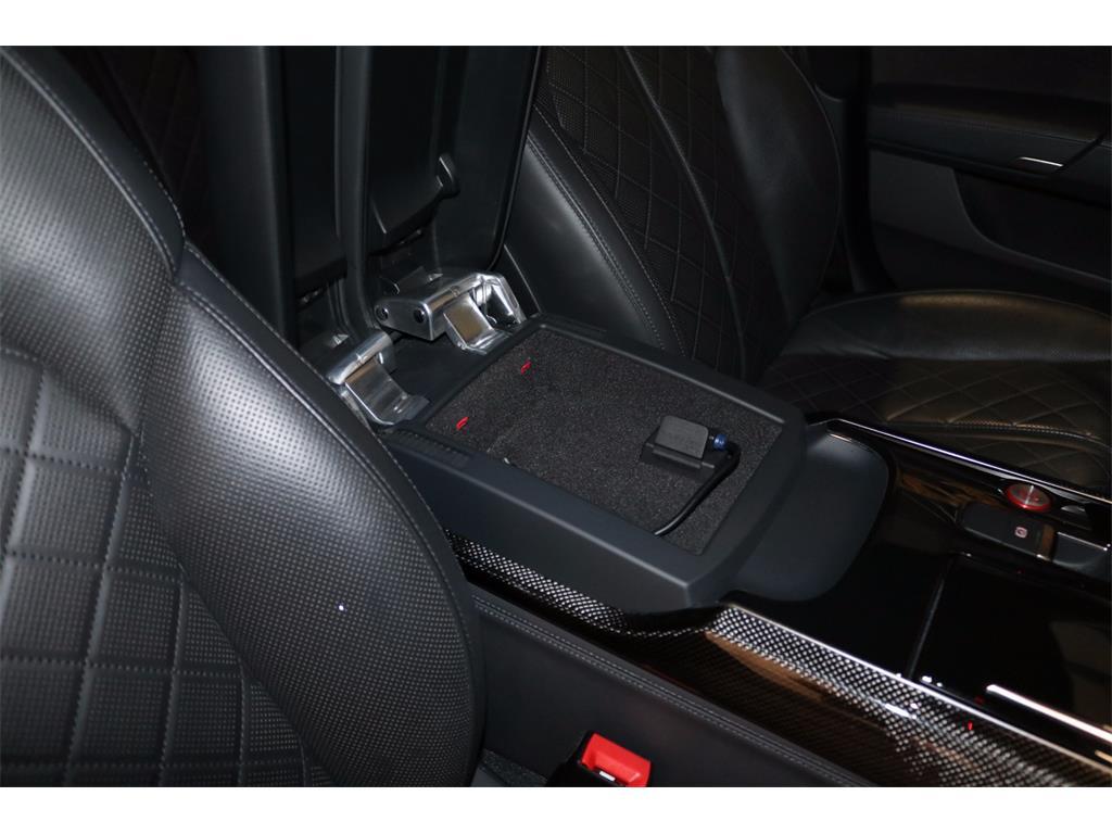2014 Audi S8 4.0T quattro - Photo 58 - Nashville, TN 37217