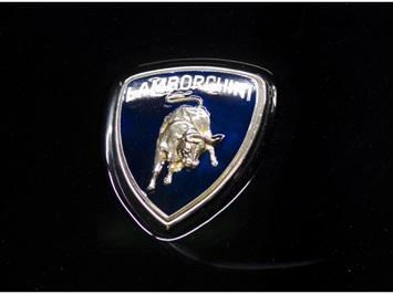 1994 Lamborghini Diablo VT - Photo 12 - Nashville, TN 37217