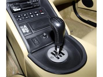 1994 Lamborghini Diablo VT - Photo 45 - Nashville, TN 37217
