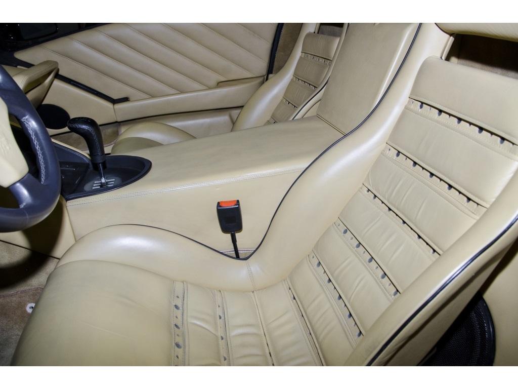 1994 Lamborghini Diablo VT - Photo 18 - Nashville, TN 37217