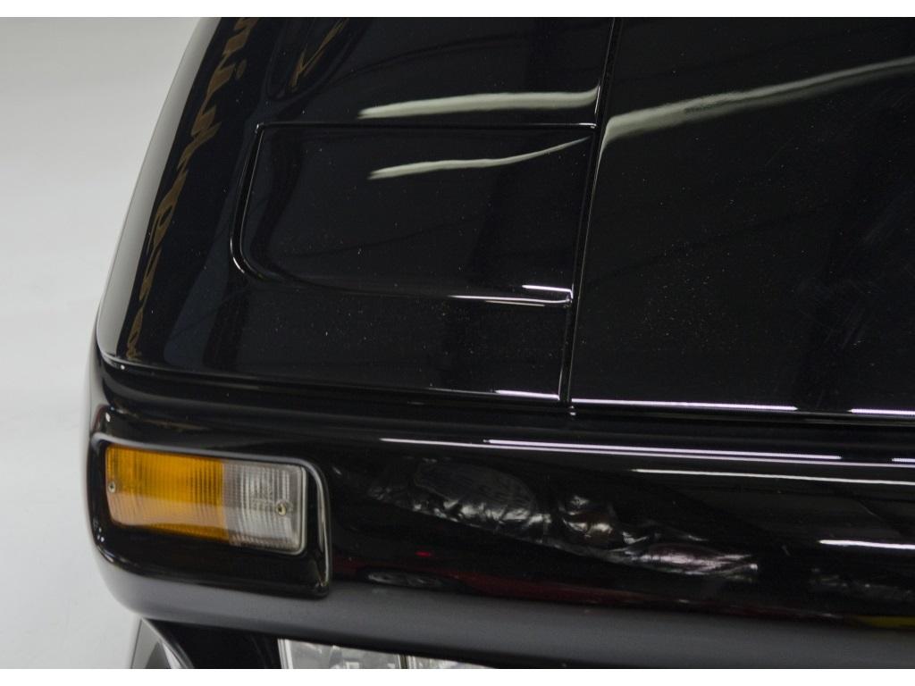 1994 Lamborghini Diablo Vt For Sale In Nashville Tn