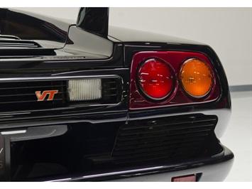 1994 Lamborghini Diablo VT - Photo 34 - Nashville, TN 37217