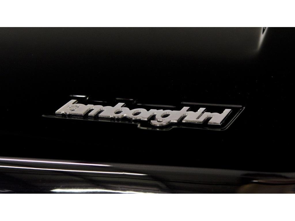 1994 Lamborghini Diablo VT - Photo 37 - Nashville, TN 37217