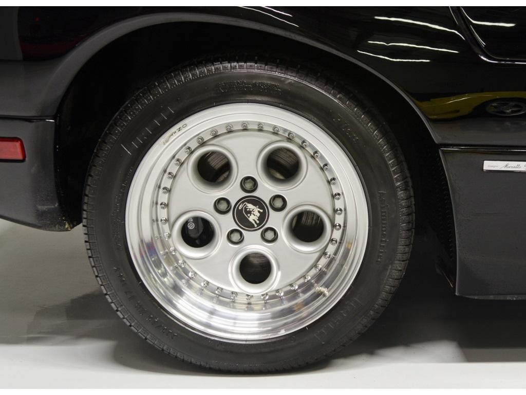1994 Lamborghini Diablo VT - Photo 60 - Nashville, TN 37217