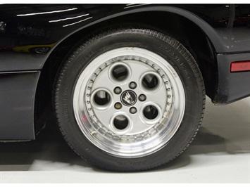 1994 Lamborghini Diablo VT - Photo 59 - Nashville, TN 37217
