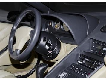 1994 Lamborghini Diablo VT - Photo 41 - Nashville, TN 37217