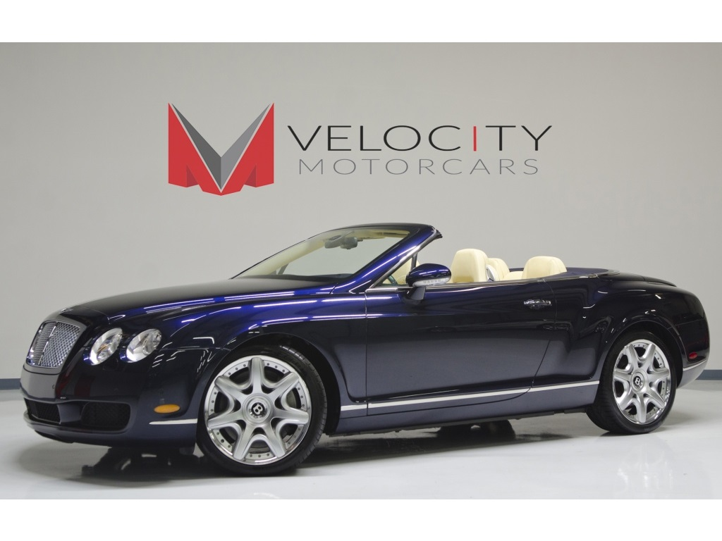 auto of youtube com convertibles naples sale gtc haus for bentley autohausfl watch continental by