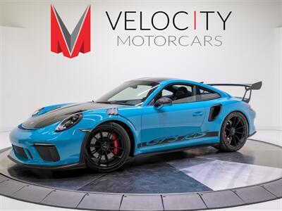Motorcars Of Nashville >> Exotic Used Cars For Sale Nashville Houston Phoenix