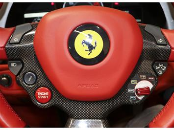 2012 Ferrari 458 Spider - Photo 16 - Nashville, TN 37217
