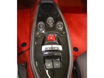 2012 Ferrari 458 Spider - Photo 18 - Nashville, TN 37217
