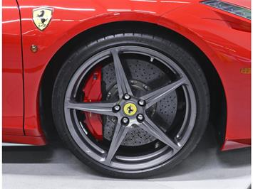 2012 Ferrari 458 Spider - Photo 26 - Nashville, TN 37217