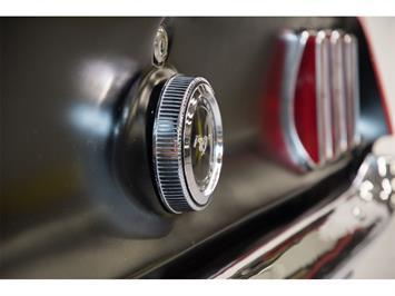 1969 Ford Mustang Boss 302 - Photo 50 - Nashville, TN 37217