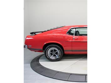 1969 Ford Mustang Boss 302 - Photo 15 - Nashville, TN 37217