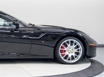 2007 Ferrari 599 GTB Fiorano - Photo 26 - Nashville, TN 37217