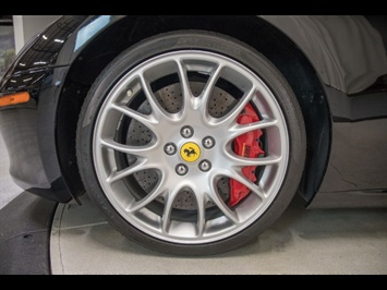 2007 Ferrari 599 GTB Fiorano - Photo 53 - Nashville, TN 37217