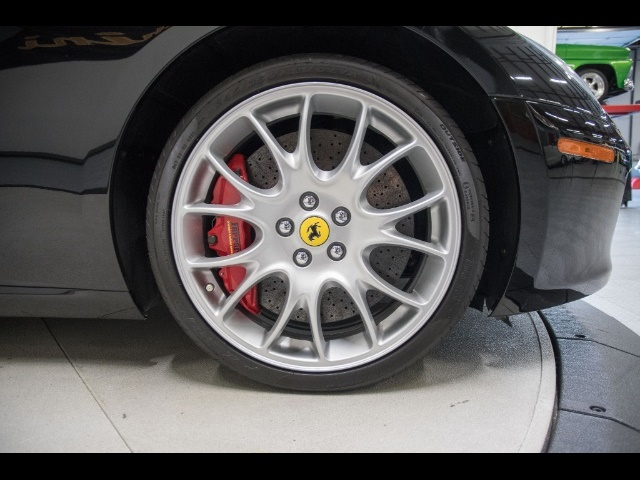 2007 Ferrari 599 GTB Fiorano - Photo 56 - Nashville, TN 37217