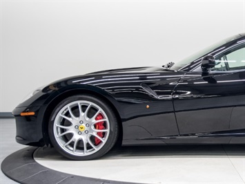 2007 Ferrari 599 GTB Fiorano - Photo 23 - Nashville, TN 37217