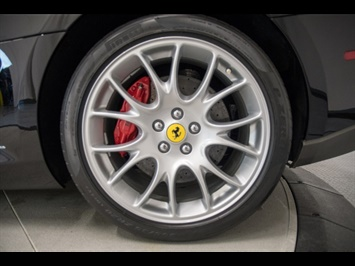 2007 Ferrari 599 GTB Fiorano - Photo 54 - Nashville, TN 37217